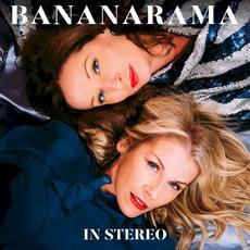 In Stereo mp3 Album by Bananarama