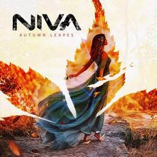 Autumn Leaves mp3 Single by Niva