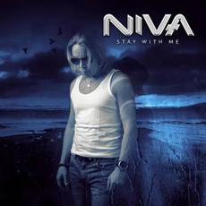 Stay With Me mp3 Single by Niva