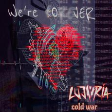 Cold War mp3 Single by Lujuria