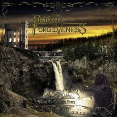 Live to Tell the Story mp3 Live by Beyond Forgiveness