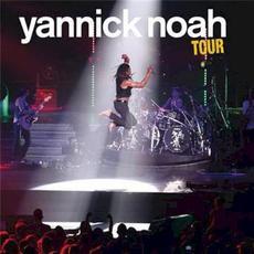 Yannick Noah Tour mp3 Live by Yannick Noah