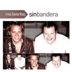 Mis favoritas mp3 Artist Compilation by Sin Bandera