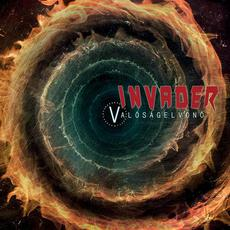 Valóságelvonó mp3 Album by Invader