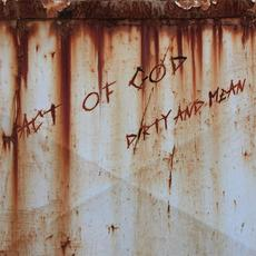 Dirty and Mean mp3 Album by Act Of God