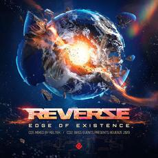Reverze 2019 Edge of Existence mp3 Compilation by Various Artists