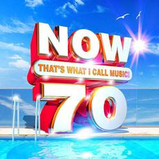 NOW That's What I Call Music! 70 mp3 Compilation by Various Artists