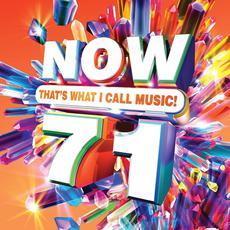 NOW That's What I Call Music! 71 mp3 Compilation by Various Artists