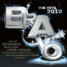 Bravo The Hits 2019 mp3 Compilation by Various Artists