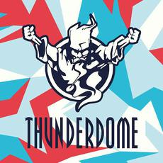 Thunderdome 2019 mp3 Compilation by Various Artists