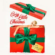 Cozy Little Christmas mp3 Single by Katy Perry