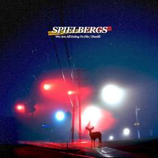 We Are All Going to Die / Daniil mp3 Single by Spielbergs