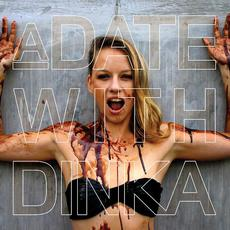 A Date With Dinka mp3 Compilation by Various Artists