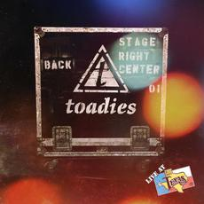 Live at Billy Bob's Texas (Deluxe Edition) mp3 Live by Toadies