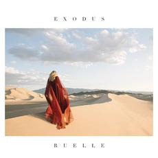 Exodus mp3 Album by Ruelle