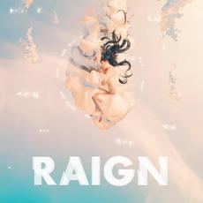 SIGN mp3 Album by Raign