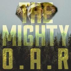 The Mighty mp3 Album by O.A.R.