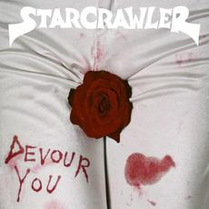 Devour You mp3 Album by Starcrawler
