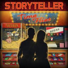 Time Flies mp3 Album by Storyteller
