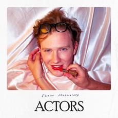 Actors mp3 Album by Slow Hollows