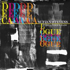 The Decalogue mp3 Album by Sufjan Stevens and Timo Andres