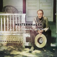 Das Pfefferminz-Experiment (Woodstock-Recordings Vol.1) mp3 Album by Westernhagen