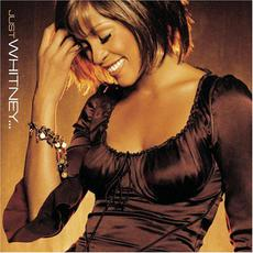 Just Whitney... mp3 Album by Whitney Houston