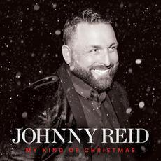 My Kind Of Christmas mp3 Album by Johnny Reid
