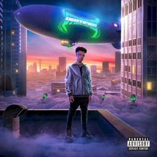 Certified Hitmaker mp3 Album by Lil Mosey