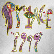 1999 (Super Deluxe Edition) mp3 Album by Prince
