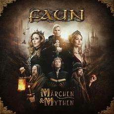 Märchen & Mythen mp3 Album by Faun