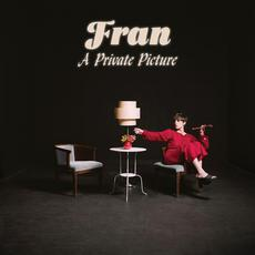 A Private Picture mp3 Album by Fran