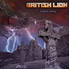 Lightning mp3 Single by British Lion