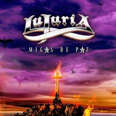 Migas De Paz mp3 Single by Lujuria (2)