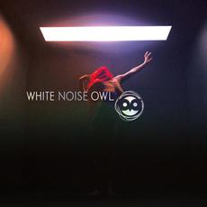 Condition Critical mp3 Album by White Noise Owl