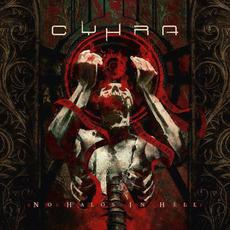No Halos in Hell (Digipak Edition) mp3 Album by CyHra