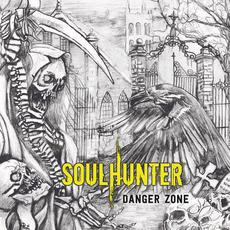 Danger Zone mp3 Album by Soulhunter