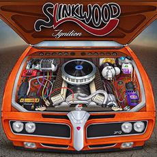 Ignition mp3 Album by Slinkwood