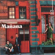 Mañana mp3 Album by Sin Bandera
