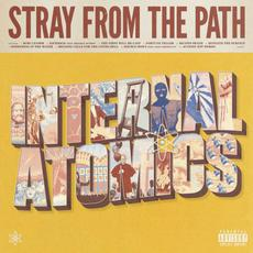 Internal Atomics mp3 Album by Stray From The Path