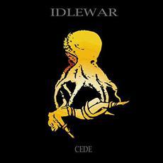 Cede mp3 Album by Idlewar