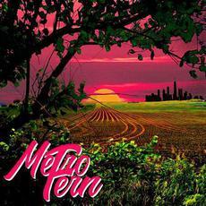Metrofern mp3 Album by Metrofern