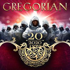 20/2020 (Limited Edition) mp3 Album by Gregorian