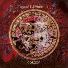 Gorgon mp3 Album by Queen Elephantine