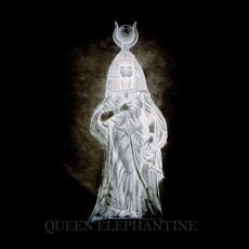 Kailash mp3 Album by Queen Elephantine