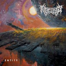 Entity mp3 Album by Nucleus