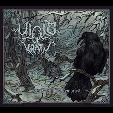 Dark Winter Memories mp3 Album by Vials of Wrath
