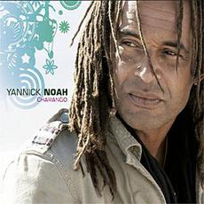 Charango mp3 Album by Yannick Noah