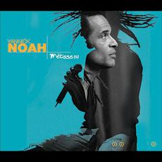 Métisse(s) mp3 Album by Yannick Noah