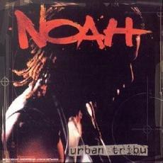 Urban Tribu mp3 Album by Yannick Noah